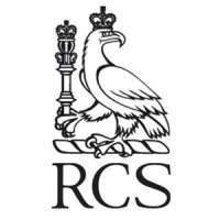 Care of the Critically Ill Surgical Patient (CCrISP) by The Royal College of Surgeons (RCS) of England - Liverpool, England (Oct 02 - 03, 2019)