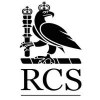 Basic Surgical Skills (Intercollegiate BSS) Course - London, England,