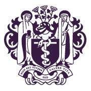Applied therapeutics for palliative medicine: a course for junior doctors
