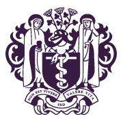 The Hypnosis & Psychosomatic Medicine Section Annual Conference 2018: Bringing Academics and Clinicians Together