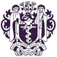Vision day by The Royal Society of Medicine (RSM)