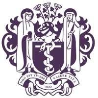 Undergraduate Oral and Maxillofacial Surgery Conference (UMAX) 2019