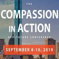 Healthcare Management CME Medical Conferences 2019 - 2020