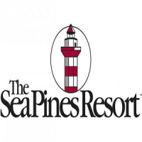 General Surgery Update 2018 by The Sea Pines Resort