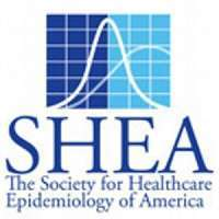 Society for Healthcare Epidemiology of America (SHEA) Spring 2020