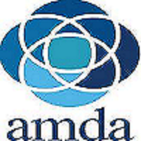 The Society for Post-Acute and Long-Term care Medicine - AMDA Annual Confer