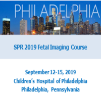 CME Medical Conferences in Philadelphia, USA 2019 - 2020
