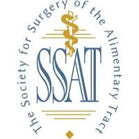 The Society for Surgery of the Alimentary Tract (SSAT) 61st Annual Meeting