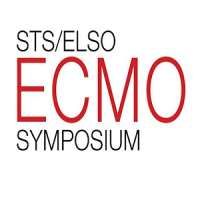 STS/ELSO - ECMO Management Symposium