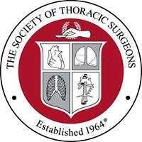 GENERAL THORACIC SURGERY: Cardiac Autonomic Changes After Thoracic Sympathectomy: A Prospective, Randomized Study