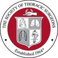 The Society of Thoracic Surgeons (STS) 57th Annual Meeting & Tech-Con 2021