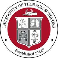 The Society of Thoracic Surgeons (STS) 61st Annual Meeting