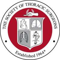 The Society of Thoracic Surgeons (STS) 56th Annual Meeting