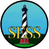 2019 The Southeastern Seaboard Emergency Nursing Symposium (SESS) Conferenc