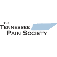The Tennessee Pain Society Annual Meeting And Scientific Sessions 2018
