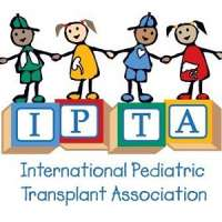 11th Scientific Congress of the International Pediatric Transplant Associat