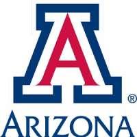 45th Annual Arizona Rural Health Conference