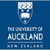 Post Anaesthetic Care Unit (PACU) Course by The University of Auckland