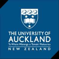 2019 Australian and New Zealand Society of the History of Medicine Conferen
