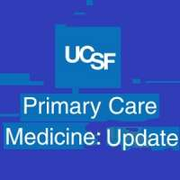 UCSF CME Primary Care Medicine: Update 2018, Wailea Beach Resort