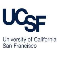 UCSF Imaging Update in Las Vegas