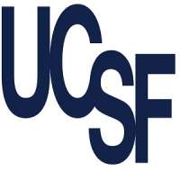 UCSF CME: 15th Annual UCSF Spine Symposium 2020 - Virtual