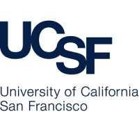 Ucsf Psychiatry Clinical Trials