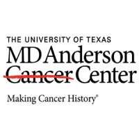 4th Annual Sawyer Pancreato-Biliary and Gastrointestinal Cancer Symposium
