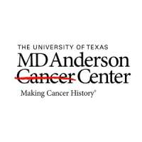 The University of Texas MD Anderson Cancer Center and the MD Anderson Cancer Network Symposium - Clinical Program: A Multidisciplinary Approach to Individualized Patient Care and Nursing Excellence: Navigating the Changing Landscape of Oncology Nursing