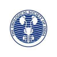 USICON 2020 - 53rd Annual Conference Urological Society of India