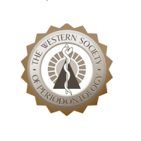 2020 Western Society of Periodontology (WSP) Western Region Dental Hygiene