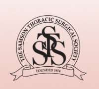 Western Thoracic Surgical Association (WTSA) 45th Annual Meeting