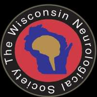 2019 The Wisconsin Neurological Society (WNS) Annual Conference