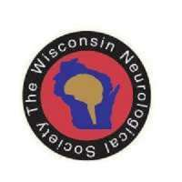 2020 The Wisconsin Neurological Society (WNS) Annual Conference