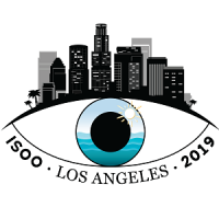International Society of Ocular Oncology Biennial Conference