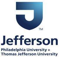 Medicinal Cannabis: Legal and Policy Issues by Thomas Jefferson University