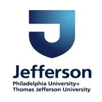 3rd Annual Jefferson Sialendoscopy Course