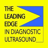 The Leading Edge in Diagnostic Ultrasound Annual Conference 2020