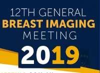 12th General Breast Imaging Meeting