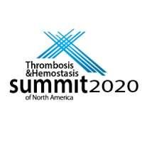 THSNA 2020: Thrombosis and Hemostasis Summit of North America