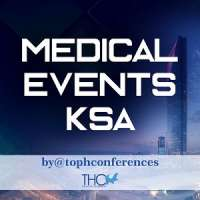 CME Medical Conferences in Riyadh, Saudi Arabia 2019 - 2020 | eMedEvents