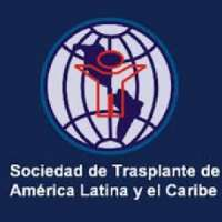 XXXV Latin American Congress and Caribbean Transplant