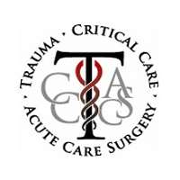 Trauma, Critical Care & Acute Care Surgery (TCCACS) Conference 2020 (Mattox Vegas Trauma Conference)