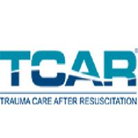 Trauma Care After Resuscitation (TCAR) - Alaska