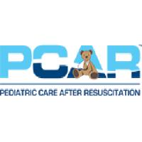 Pediatric Care After Resuscitation (PCAR) - Alaska
