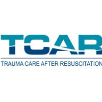 Trauma Care After Resuscitation (TCAR) Course - Modesto (Dec 12 - 13, 2018)
