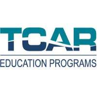 Trauma Care After Resuscitation (TCAR) Course (Oct 08 - 09, 2020)