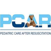 Pediatric Care After Resuscitation (PCAR) Course (Oct 25 - 26, 2021)