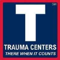 4th Annual Pediatric Trauma Conference