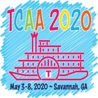 TCAA 23rd Annual Trauma Conference